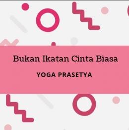 Canva/Yoga Prasetya