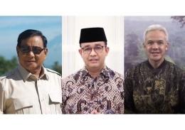 sumber gambar pikiran rakyat.com