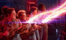 Ilustrasi ghostbusting (sumber : edtimes.in)