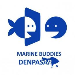 Dok Marine Buddies Denpasar