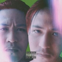 Ybi Twins (Grup musik)