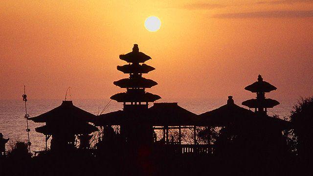 Ilustrasi foto faremantra.com