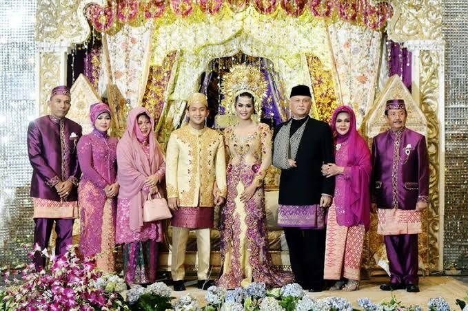 Pantangan menikah (mahligai-indonesia.com)