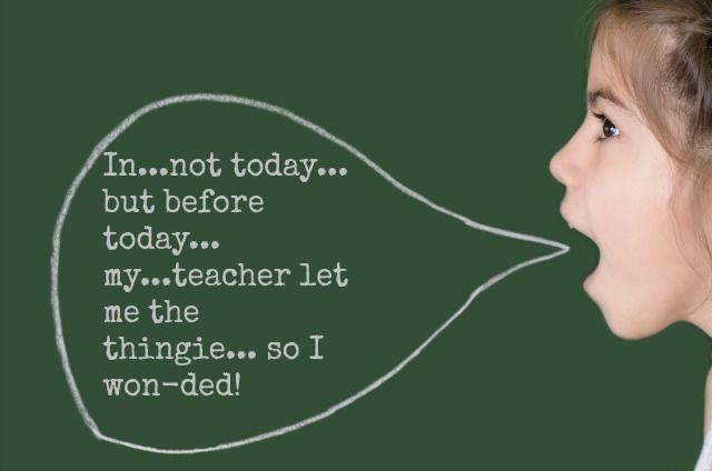 expressive language / sovteens.com