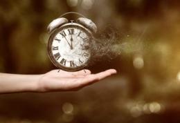 Hidup Abadi karena Teknologi, Bagus Mana sama Semedi? (sumber: iycoalition.org)
