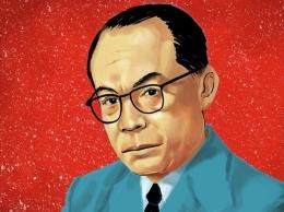 Drs. H. Muhammad Hatta (Ilustrasi: Kiagoos Auliansyah/detik.com)