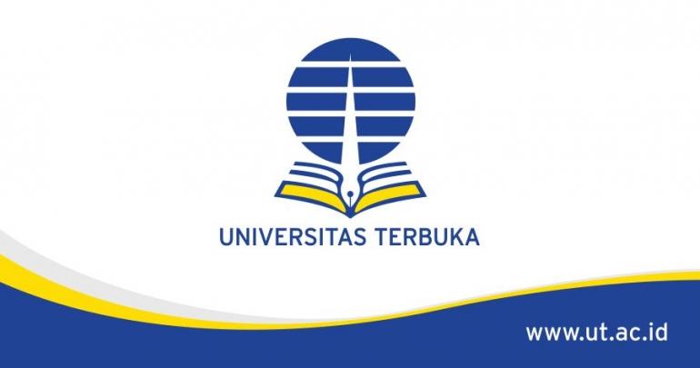 Universitas Terbuka menawarkan keunggulan yang jarang ditemukan perguruan tinggi pada umumnya (courtesy: ut.ac.id)
