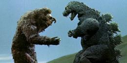 Film King Kong vs. Godzilla (1962) (Sumber: screenrant.com)