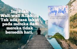 Pexels Sang Wali Book