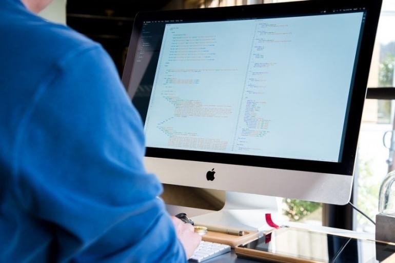 Ilustrasi skill yang harus dimiliki pekerja (Sumber: lifehack.org)