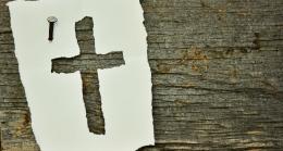 Banyak orang bertanya - tanya mengapa hari di mana Yesus disalib disebut Jumat Agung? (congerdesign/Pixabay)