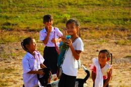 Ilustrasi foto anak yang mengenyam pendidikan (foto dari pixabay/terimakasih0)