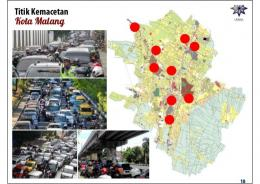Gambar peta kemacetan/www.slideshare.net/dwi_wicaksono