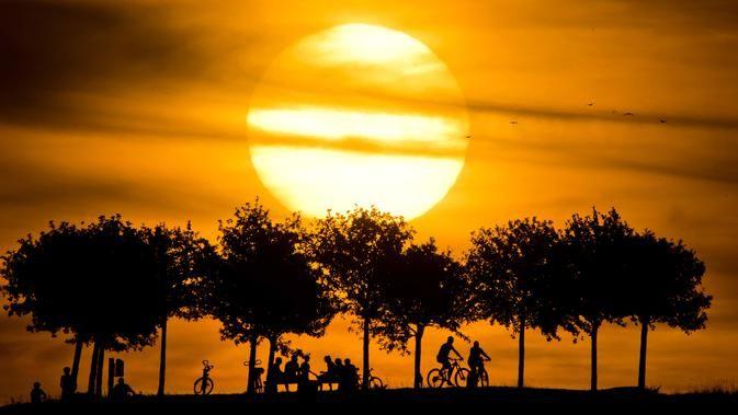 Sumber gambar: Liputan6.com