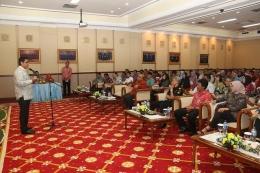 Mas Abu Dorong Kota Kediri Terapkan Smart City (foto: website resmi Pemerintah Kota Kediri)