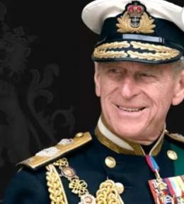 Pangeran Philip (dok.bbcnews.com)