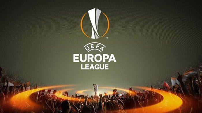 Liga Eropa UEFA (pontianak.tribunnews.com)
