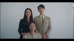 Cuplikan drama Vincenzo Episode 16 (tvN)
