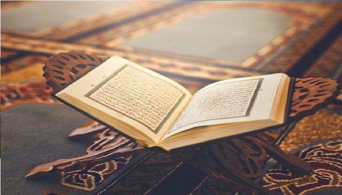 Foto : islampos.com