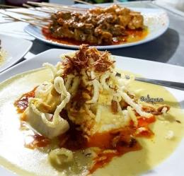 https://food.detik.com/foto-kuliner/d-4713816/menebus-kangen-tegal-dengan-sarapan-ketupat-glabed-yang-gurih-mlekoh/5?zoom