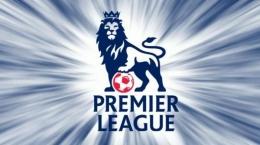 Premier League (Liga Utama Inggris) (banjarmasin.tribunnews.com)