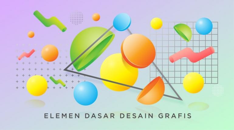 sumber: www.freepik.com dengan modifikasi