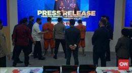 Gambar via CNN Indonesia