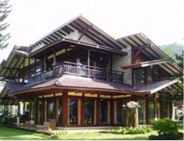 Alfa Resort by Cordela Hotel. | Dokumentasi omegahotelmanagement.com