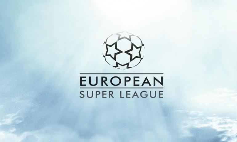 12 klub elite Eropa mengumumkan terbentuknya European Super League (ESL), kompetisi elit tandingan Liga Champions Eropa | barcauniversal.com