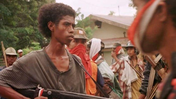 https://kupang.tribunnews.com/2020/08/31/dulu-ngotot-pisahkini-warga-timor-leste-mau-bersatu-lagi-dengan-indonesiabank-dunia-ungkap-alasan