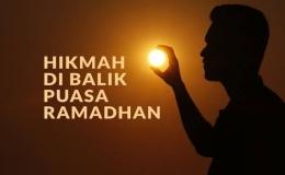 Moslem.org.com