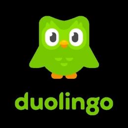 Sumber: dualingo.com