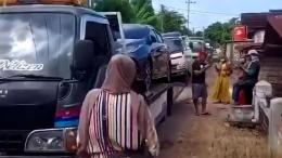 Warga Tuban Berbondong-Bondong Membeli Mobil Sumber: https://voi.id/