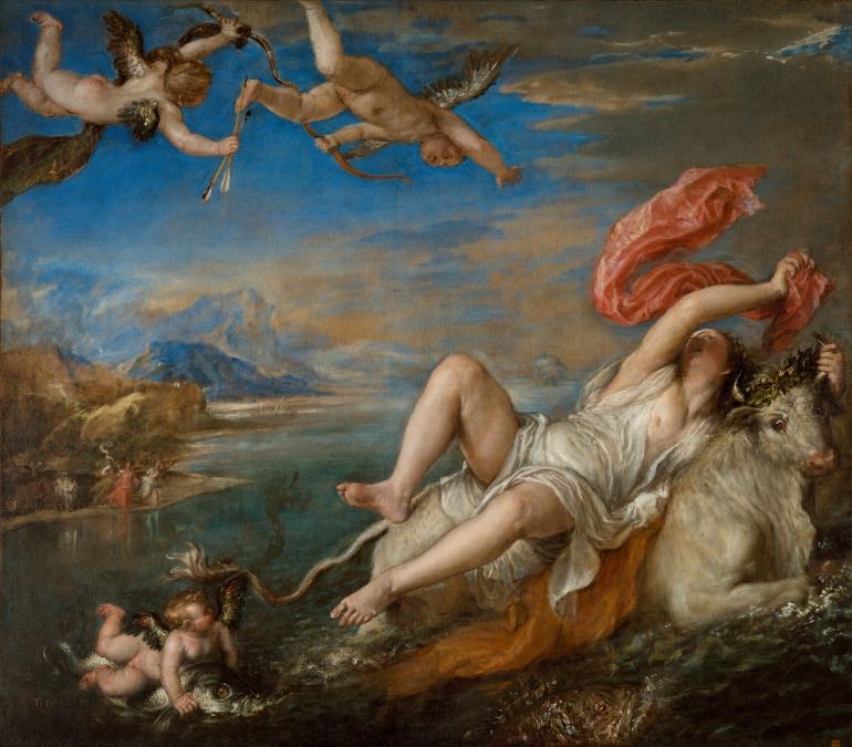 https://news.artnet.com/exhibitions/titian-poesie-series-reunite-1548772