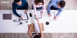 sumber : https://smartpresence.id/blog/hr/proses-staffing-dalam-manajemen-sdm