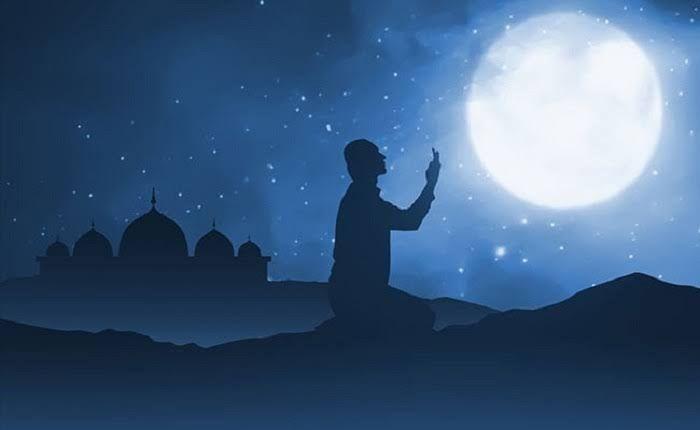 Okezone.muslim.com
