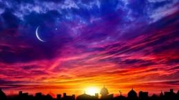 Ilustrasi gambar : www.seva.id