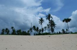 Pantai Marosi, Sumba Barat(Dokpri)