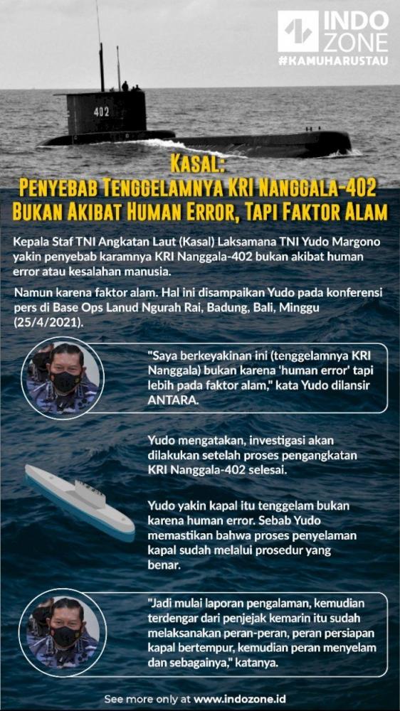 https://www.indozone.id/infografik/JMsllQ5/kasal-penyebab-tenggelamnya-kri-nanggala-402-dikarenakan-faktor-alam
