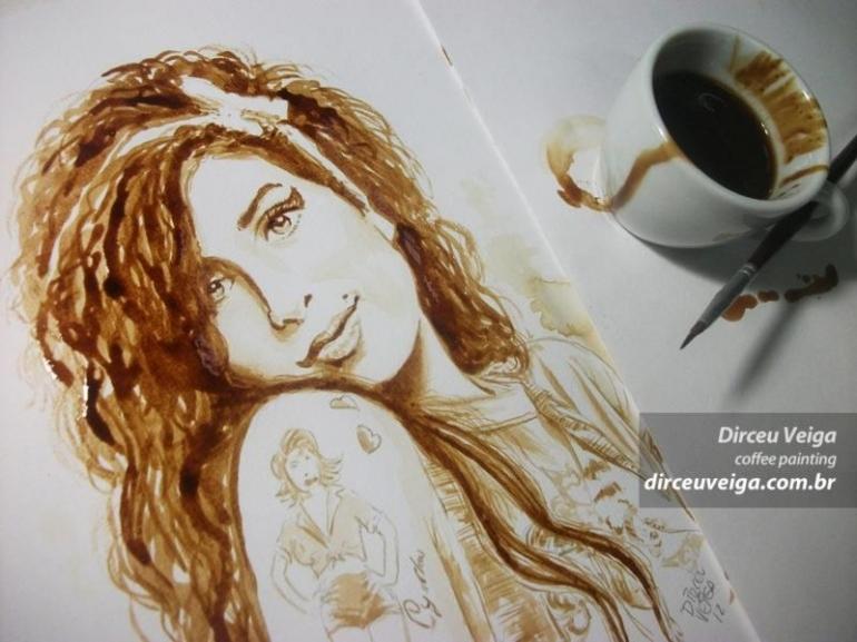 https://www.graogourmet.com/blog/conheca-13-artistas-incriveis-que-pintam-com-cafe/