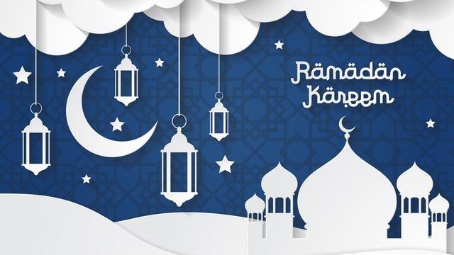 sumber gambar: https://www.liputan6.com/ramadan