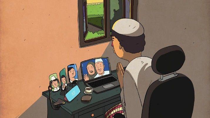 https://www.cnbcindonesia.com/tech/20200522095703-37-160186/jokowi-anies-kompak-sarankan-warga-mudik-virtual-artinya
