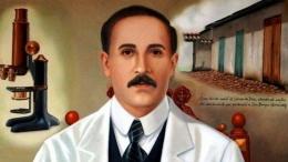 Beato Jose Gregorio Hernandez - vaticannews.va