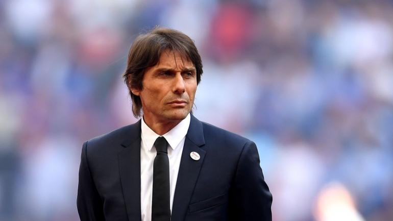Antonio Conte, pelatih Inter Milan yang mengawali dan mengakhiri dominasi Juventus di Italia (foto: Sky Sport).