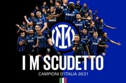 Congats Inter Juara 2021/www.bolasport.com