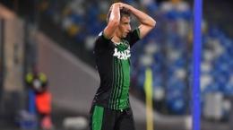 Filip Djuricic. (via transfermarkt.com)