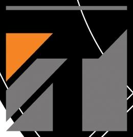 Logo TOA Corporation. (sumber: wikipedia.org)