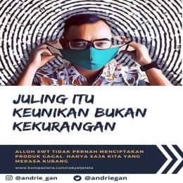Dok. Andri Mastiyanto