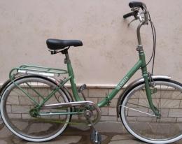 Photo: instagram@vintage.bicycle