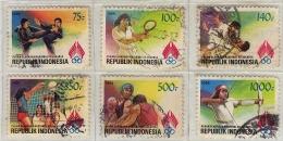 Ilustrasi : Koleksi Perangko (ekonomi.kompas.com)